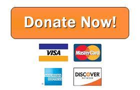 donate-credit-card