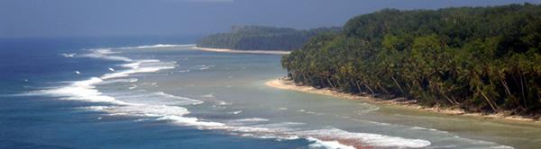 fanapi-island-houk