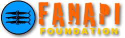 Fanapi Foundation