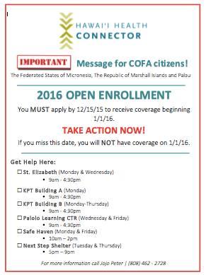 ACA-Outreach2015